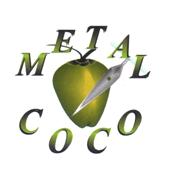 metalcoco.com.br